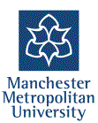 MANCHESTER MET UNIVERSITY - HOLLINGS FACULTY