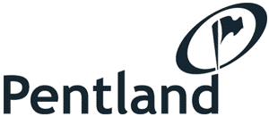 PENTLAND BRANDS LIMITED
