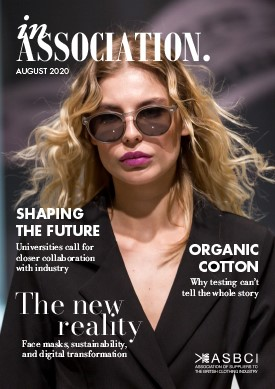 August Edition 2020