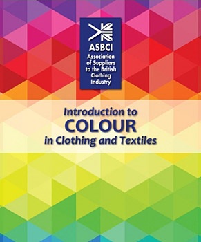 Introduction to Colour in Clothing and Textiles 2014 Edition