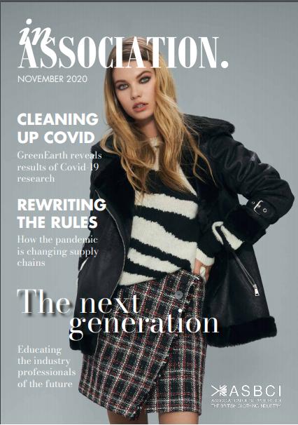 November Edition 2020